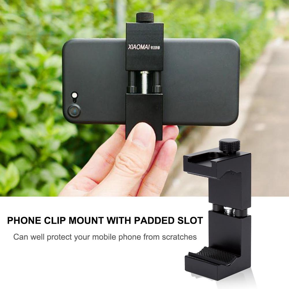 Adjustable Neutral Density Filter Professional Lens CPL Filter for Smartphone Digital Camera Lens Shni 37mm Clip-on Mobile Phone Camera Lens