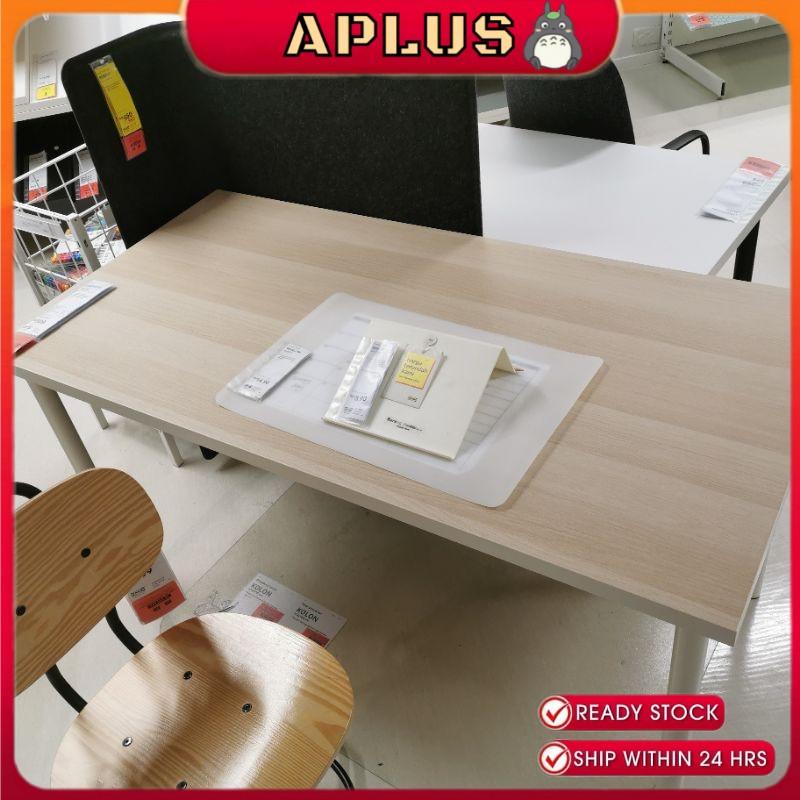 Ikea Office table 160cm