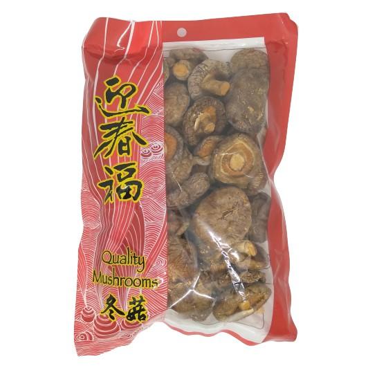Dried Shiitake Mushroom - 150g