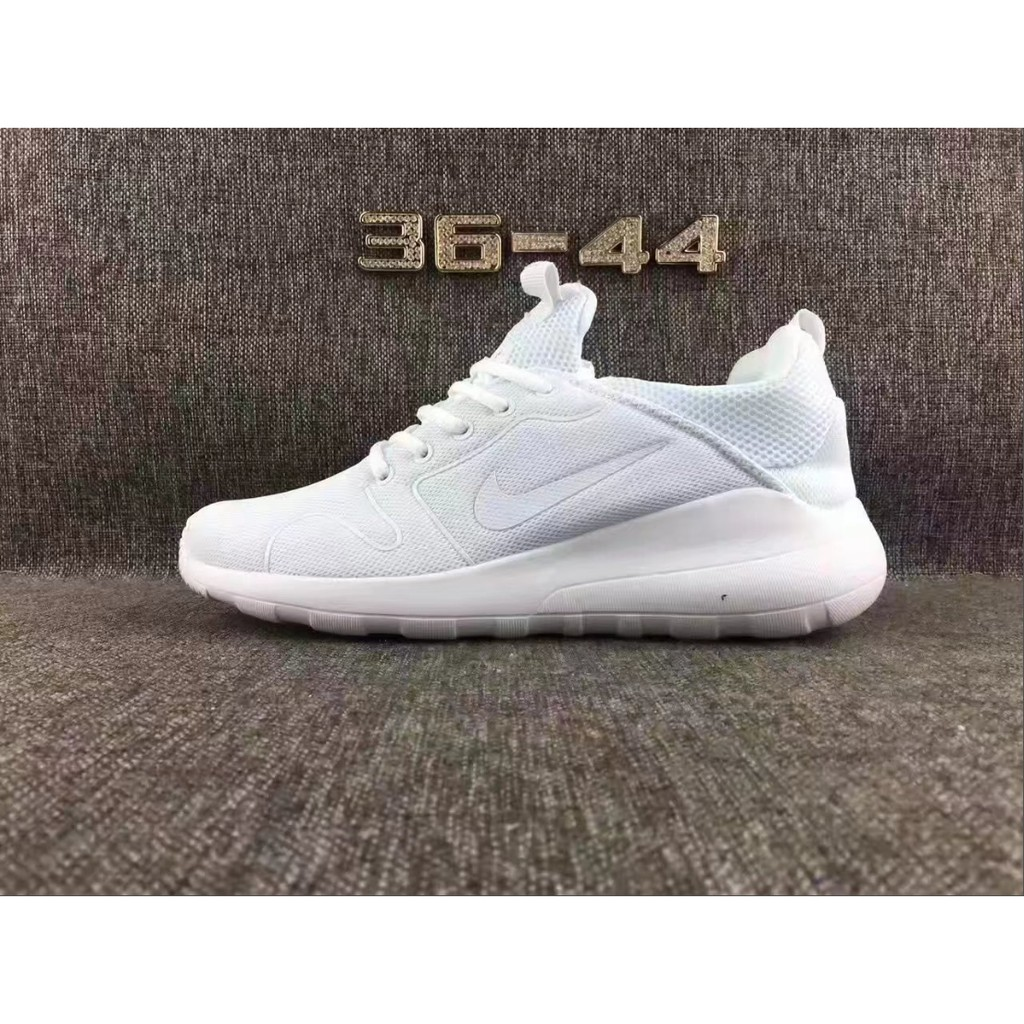 0beac916c1020 ProductImage. ProductImage. New Arrival 2017 NIKE KAISHI 2.0 Men's Running  Shoes Sneakers