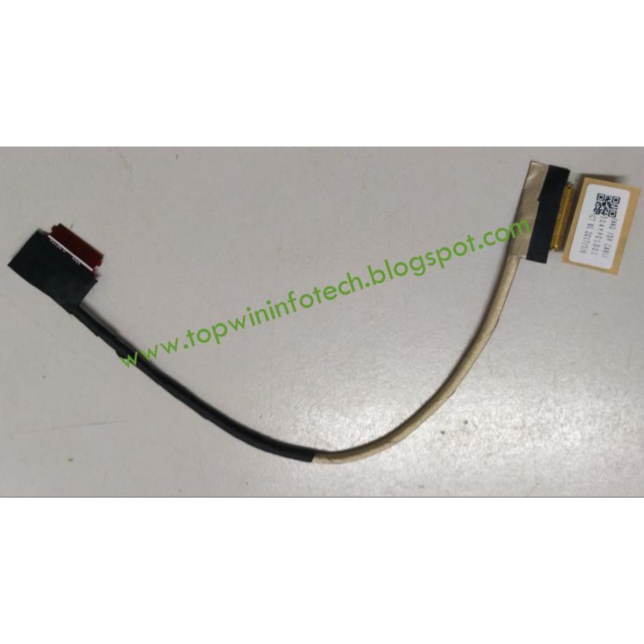 Acer Aspire 4530 Lcd Inverter Board Shopee Malaysia Original Baterai V5 471g 431g 531 Al12a32 Ms2360 E1 432