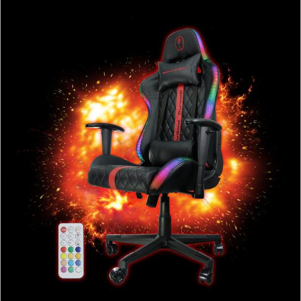 [Ready Stock] Gaming Freak Chair Cosmic Throne
