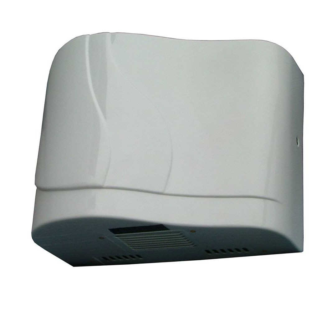 Wall Mount Automatic HAnd Dryer 1600W