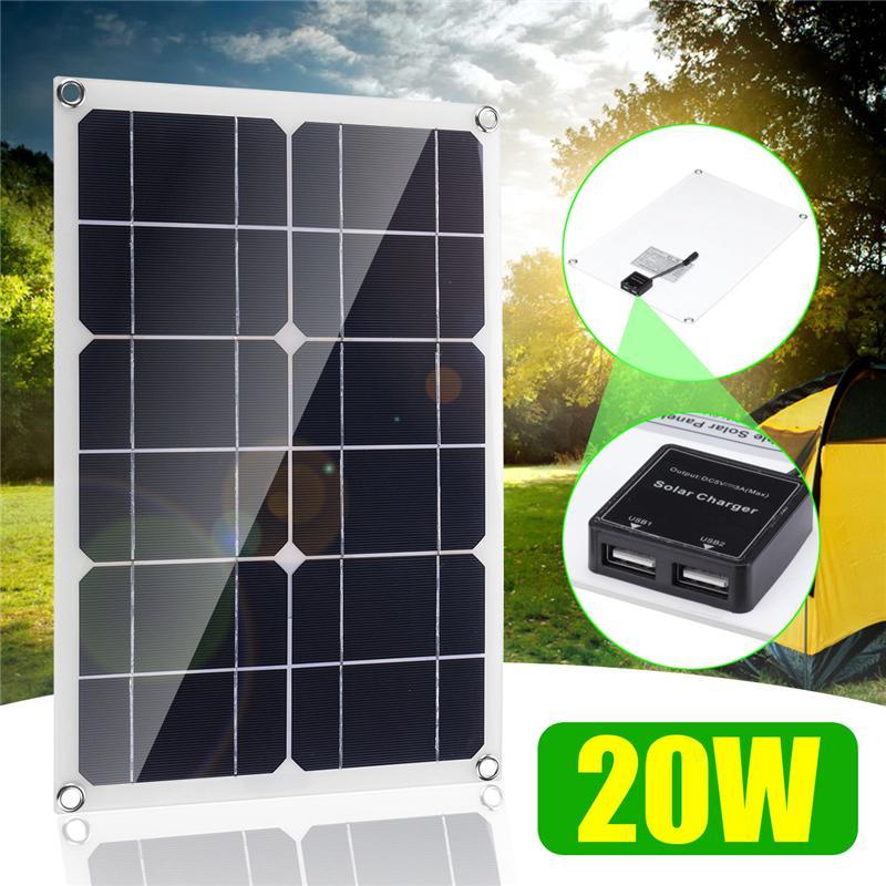🌸🌸🌸3W 6V Solar Panel Polysilicon Solar Cells High Quality
