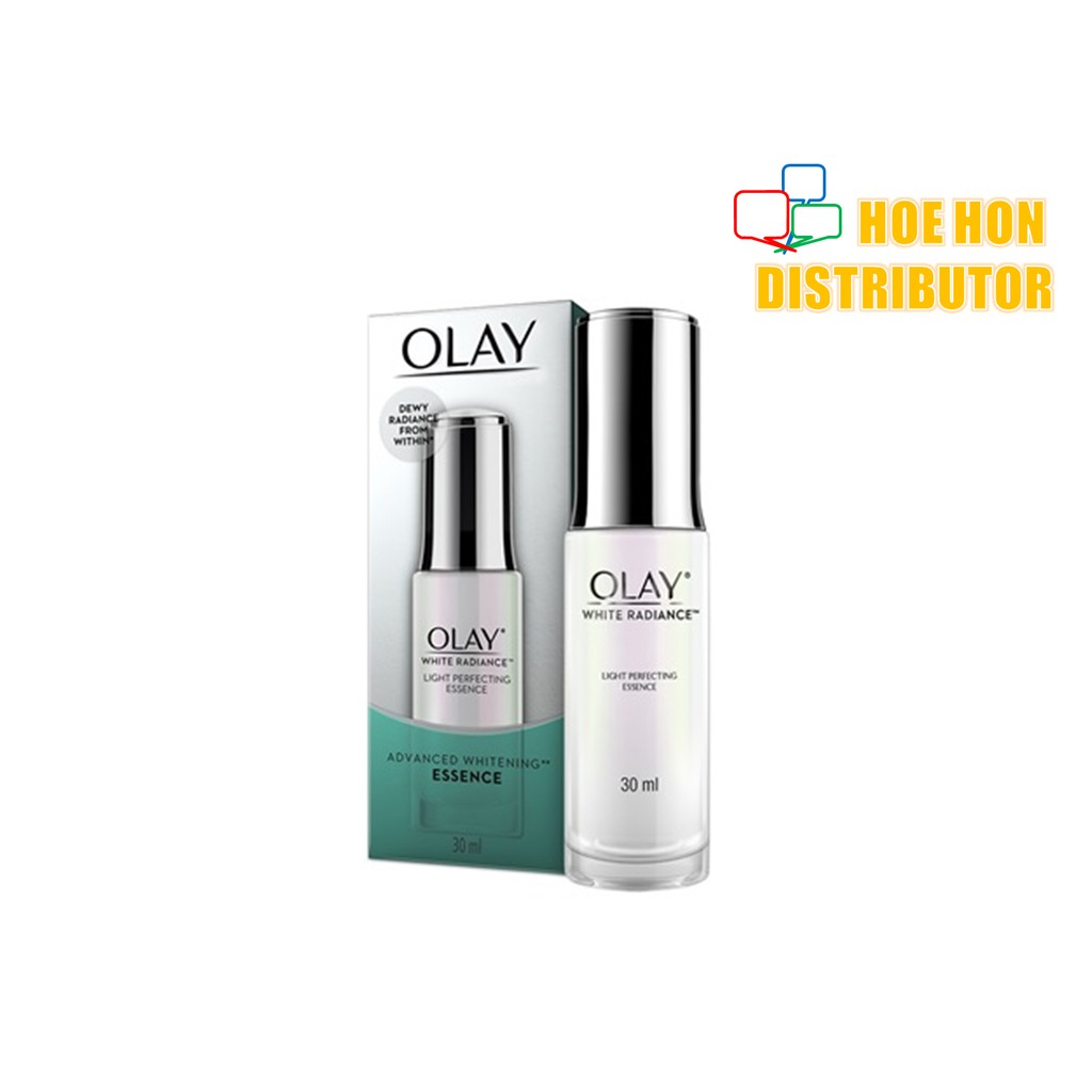 Olay White Radiance Brightening Foaming Cleanser 100g Purify Foam Cleanser   Shopee Malaysia
