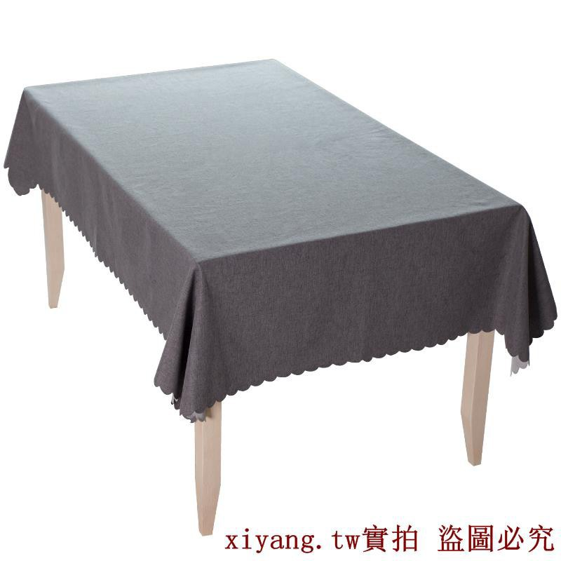Fine Restaurant Soft Package Dining Table Cloth Fabric Cotton And Linen Solid Color L Download Free Architecture Designs Scobabritishbridgeorg