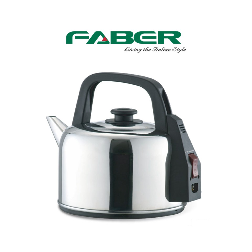 Faber Electric Kettle (5L) FK5005