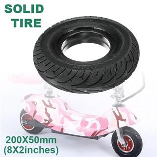 meter gauge Show Chrome® trike motorcycle 5-50 psi tire air pressure gage