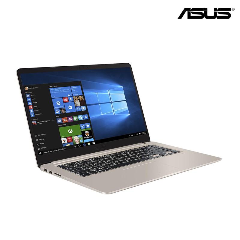 Asus Notebook X510UN-EJ457T 15.6