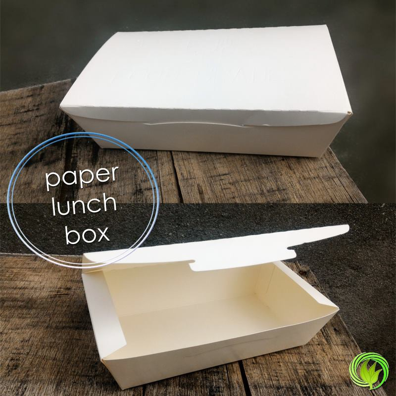 Lock & Lock HPL758DG Lunch Box 3P Set with Gray Bag and Fork & Spoon   Shopee Malaysia
