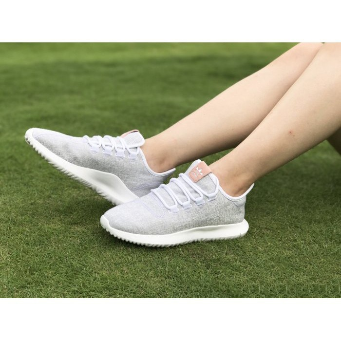 newest 3679d c3de0 authentic Adidas Tubular Shadow small coconut sneakers loafers BB8824 CQ2460