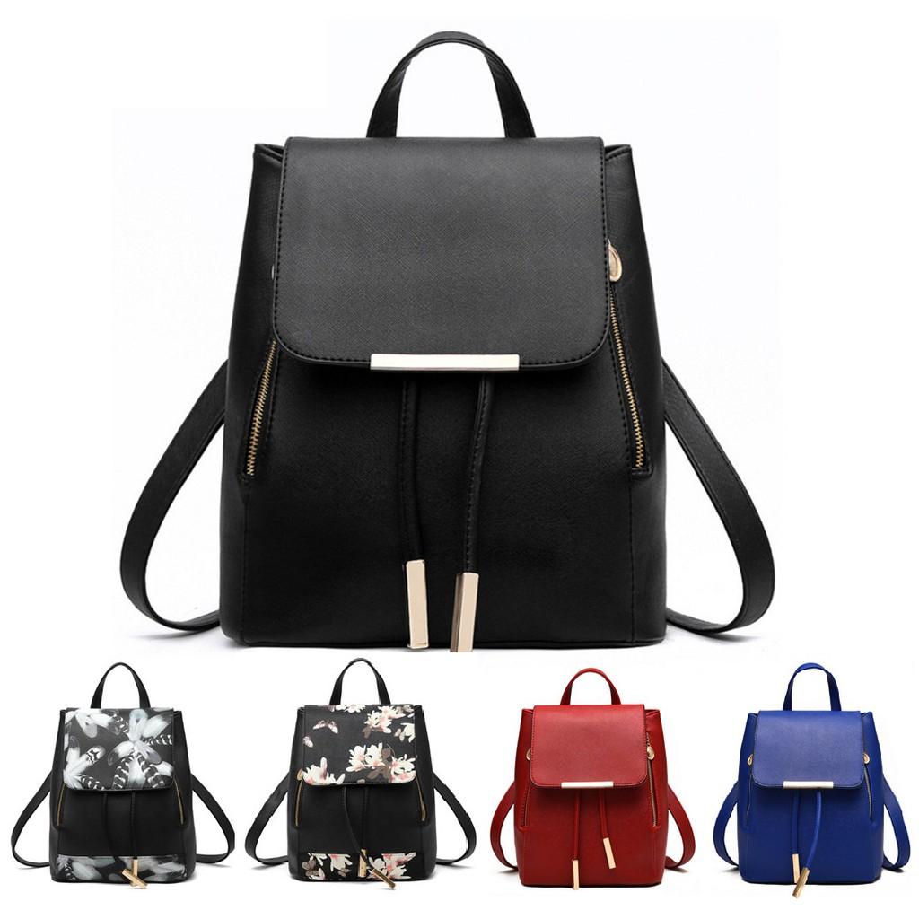 The Bag Store Online Shop Shopee Malaysia