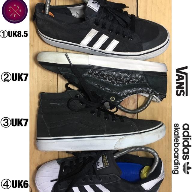 f4156036e7e7 Adidas ZX850