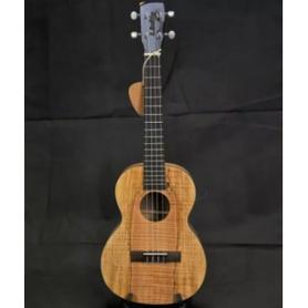 L.Luthier Tenor Ukulele UL826