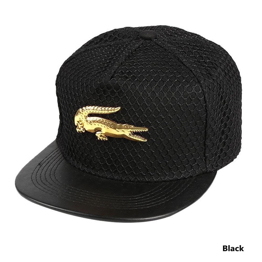 cacf733a4dca Palace Drake 6 God Pray Ovo October Cap Baseball 6 Panel Woes Snapback Hat  Black