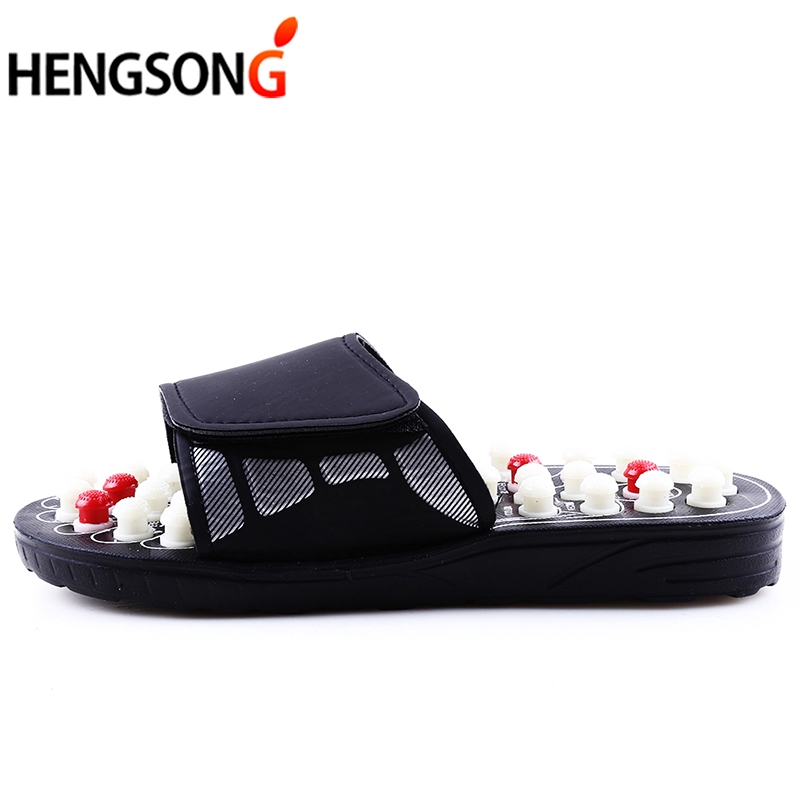 foot sandals - Sandals & Flip Flops Prices and Promotions - Men's Shoes Mar 2019 | Shopee Malaysia