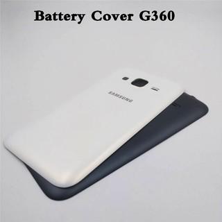 cheap for discount eacfc 894d5 Samsung Galaxy Core Prime G360 SM-G360 Back Cover Case Battery Rear Door  Housing