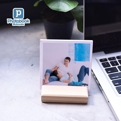 Photobook Malaysia Instacard Set