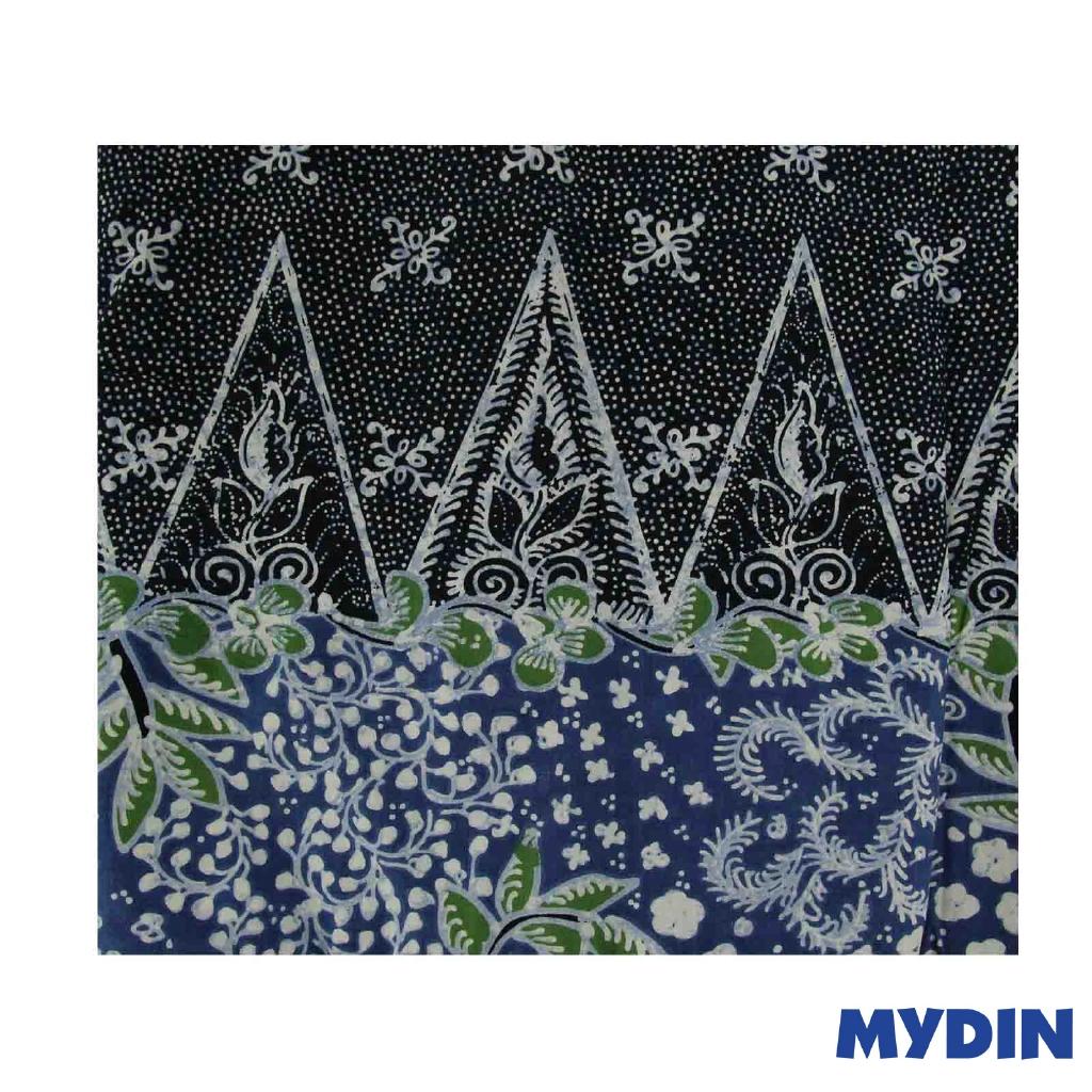 Batik Sarung Warisan ISPD4D06 Assorted (115cm x 185cm)