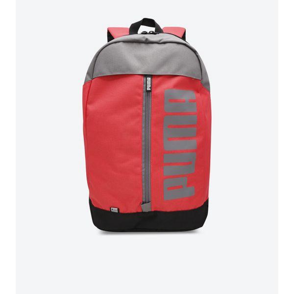 510d5fbca29e Puma Trinomic EVO Backpack (074639-01)  R10.2