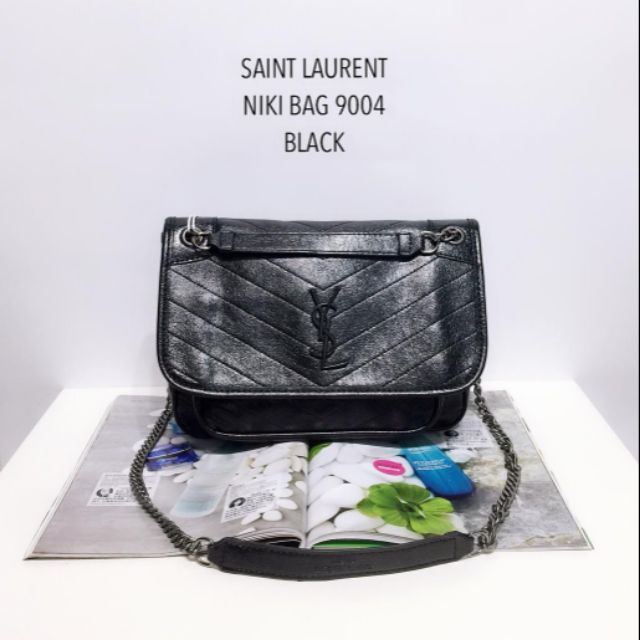 67eb3b74c ysl bag Online Shopping - Handbags Sale - Women's Bags Jun 2019   Shopee  Malaysia