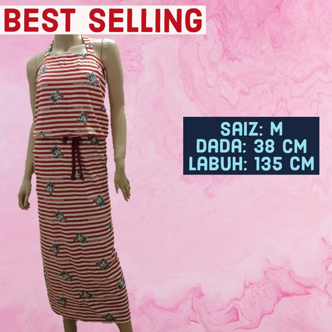Woman Dress Maxi Dress Mini Dress Midi Dress Blouse Woman Clothes 09