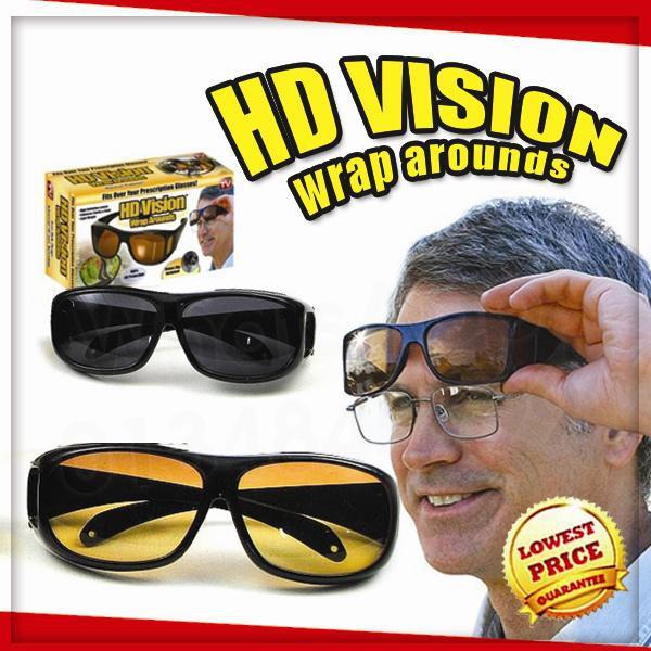 Rayban 3025 006 4A 58MM Ambermatic Night Vision Sunglasses   Limited Series   a892cdcdda