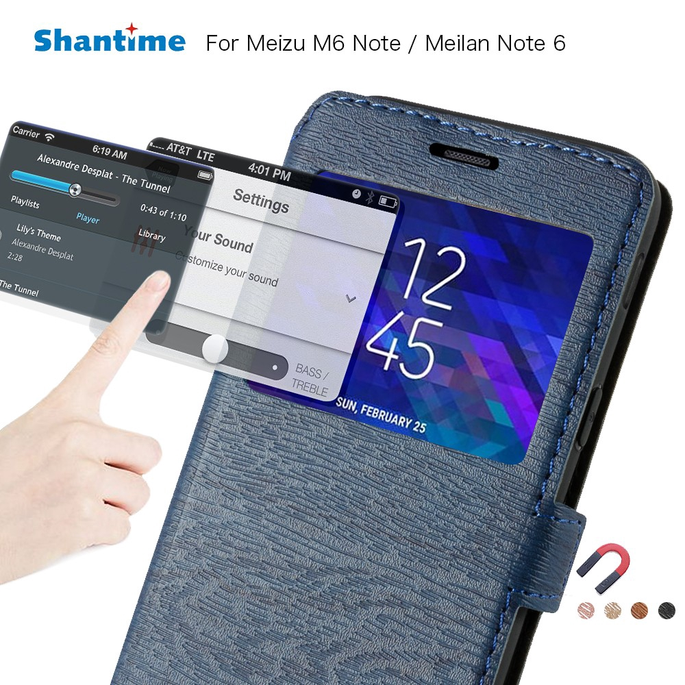 Shopee Malaysia Buy And Sell On Mobile Or Online Best Marketplace Meizu M6 Case Iron Armor Casing Cover For You