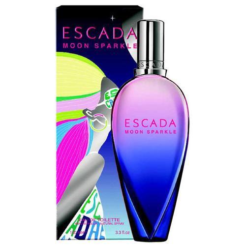 Escada Moon Sparkle Shopee Malaysia