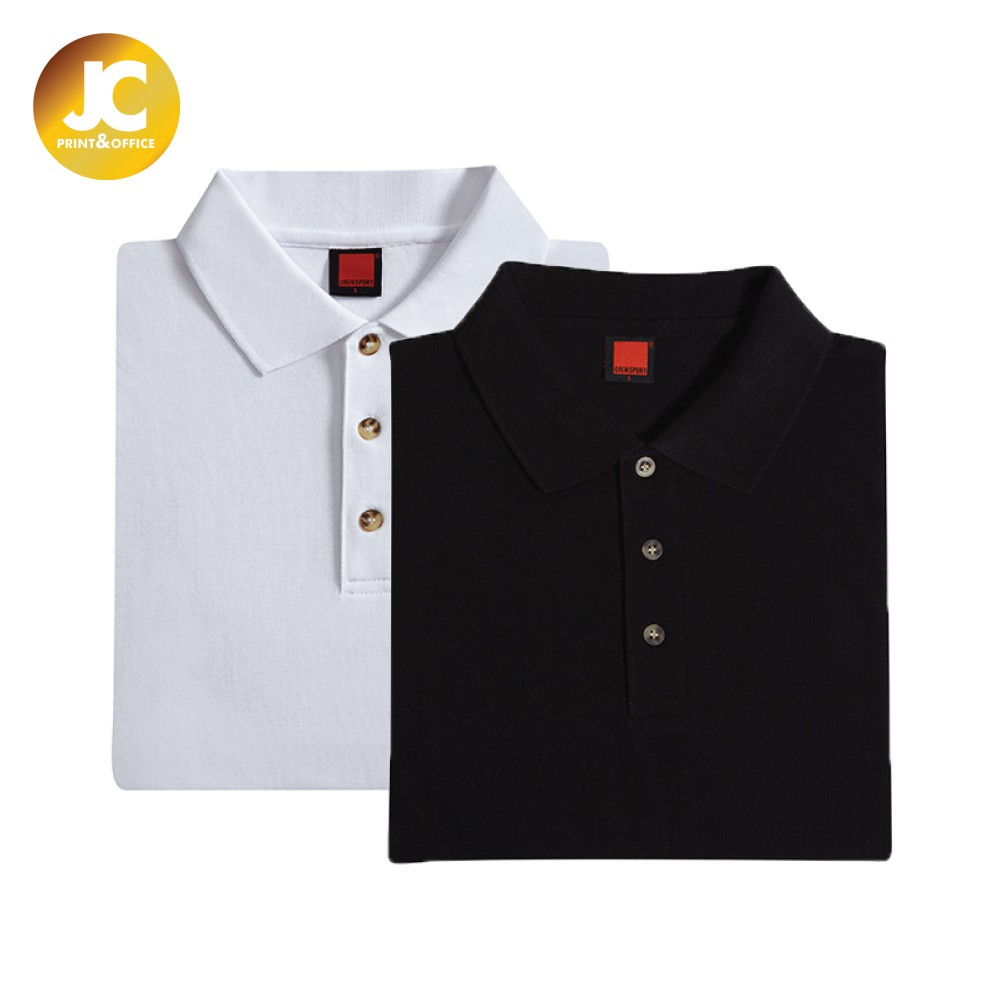 Buy Polo Shirts Online Mens Clothing Shopee Malaysia Valley Black Army Green