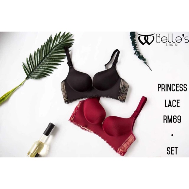 ab1f9f271 Belle Lingerie 简约蕾丝 Simple Lace Series