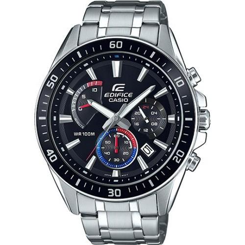 e059bfef8 100% Original ALBA by SEIKO Watch Corporation BLACK AT3765X1   Shopee  Malaysia