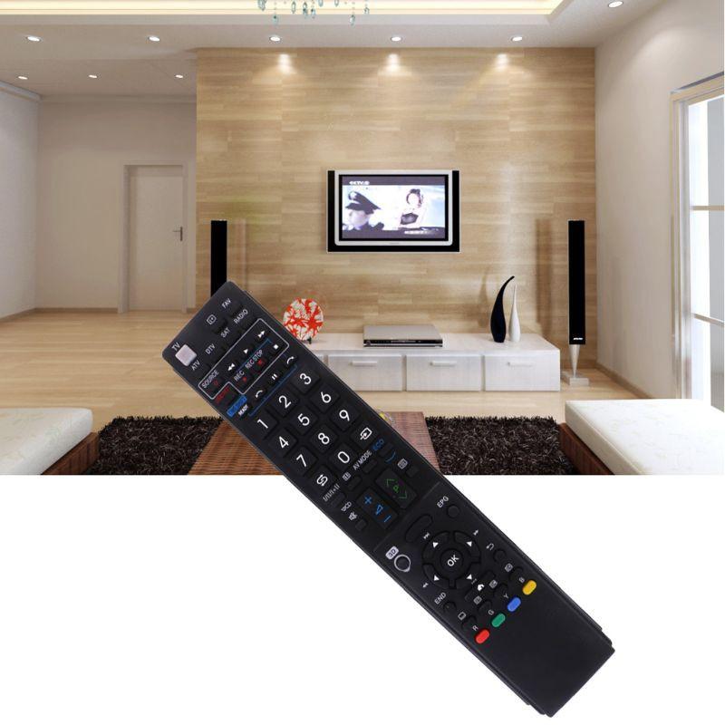 REMOTE CONTROL LCD TV SHARP GA607WJSA ORIGINAL NEW