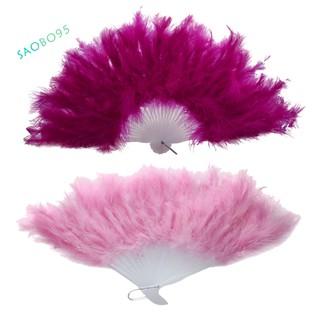 Damen Mini Fascinator Burlesque millinery w Schwarz bowknot