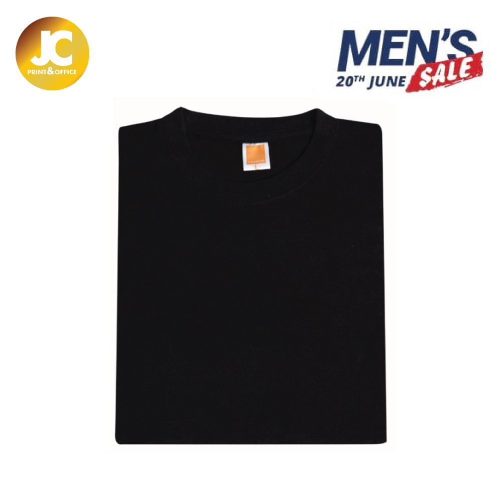 04d846cd Kiddo White T-shirt | Shopee Malaysia