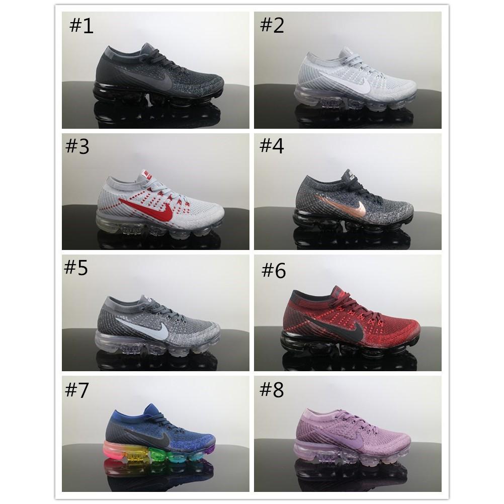 original Under Armour UA men women Curry 4 high top basketball  shoes-1298306  194d22644