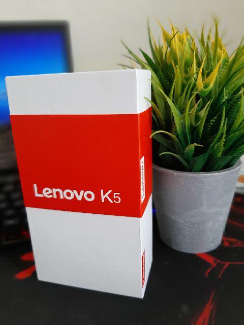 LENOVO K5   Shopee Malaysia