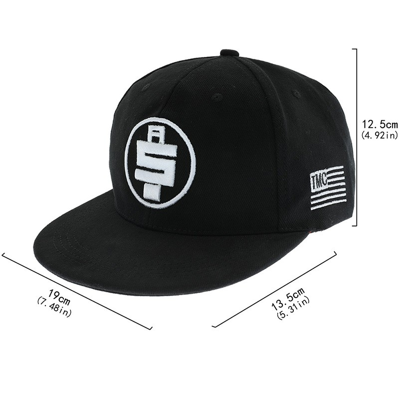 b95ff36b Men Nipsey Hussle Cap Snapback Hat Baseball Cap Bend Eaves Adjustable Hip  Hop Ha | Shopee Malaysia