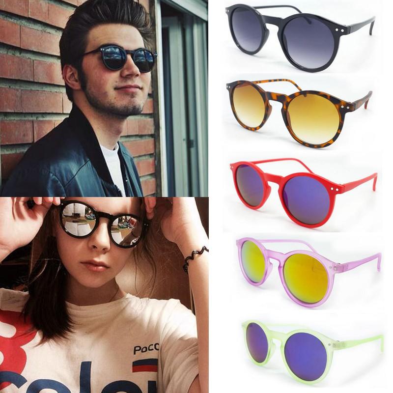 eeba975911 Women Retro Sunglasses Fashion Lolita Heart Shaped Shades Vintage Eyeglasses
