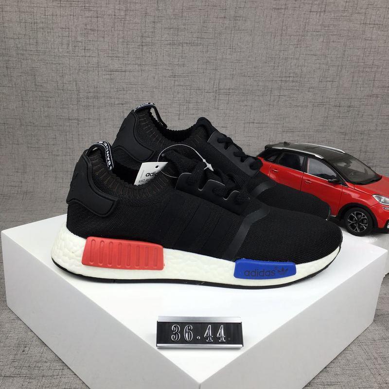 timeless design 07ef1 c0dab Adidas Originals NMD Runner R1 PK S79168