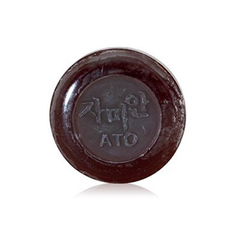 Zamian Cacao Handmade Soap 手工香皂 [Buy 1 Free 1]