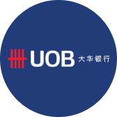 RM12 off Min. Spend RM120 with UOB Bank Card
