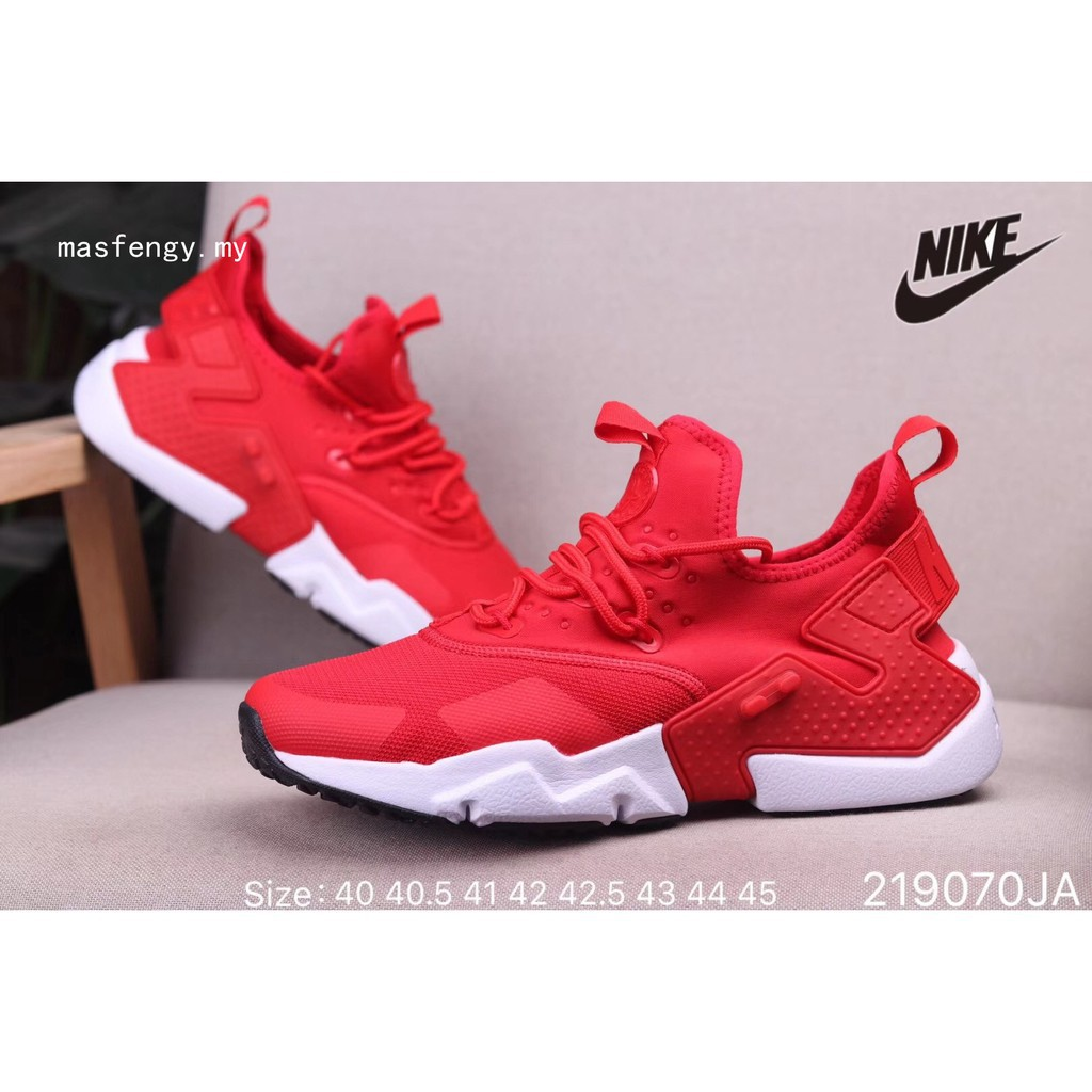 7d191f543cb3 nike huarache - Prices and Promotions - Men s Shoes Dec 2018 ...