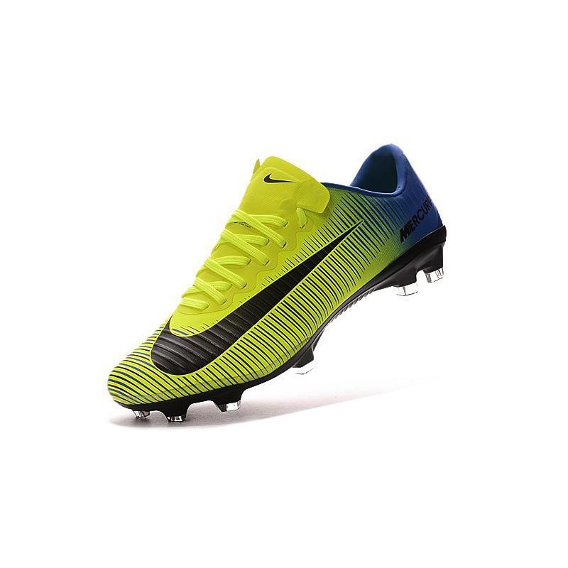 9d5d39715d Spot Nike Mercurial Vapor Xi AG-pro Crimson Pink Blast Soccer Shoes Football  | Shopee Malaysia