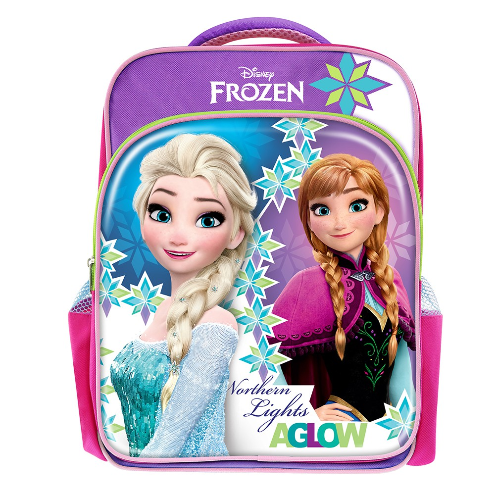 Luggage & Bags Coin Purses & Holders Disney Cartoon Frozen Children Coin Purse Elsa Princess Headphone Storage Box Key Case Girls And Boys Gift Spiderman Iron Man