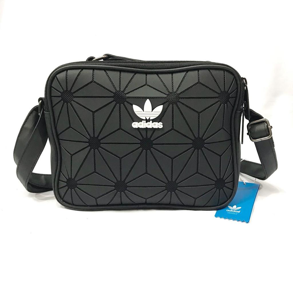Original Adidas Sling Bag Adicolor Sir  2e1bee4c34722