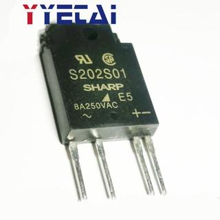 2Pcs New B1212S-1W Isolation Module 12V to 12V