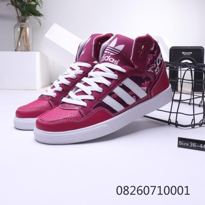 اعادة احياء كتيب ناعم adidas dance sneakers