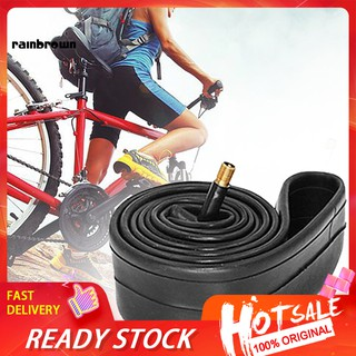 6pcs//set AICAN Bike Bicycle Cycling Cable Wire Tube Protector Cover