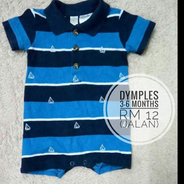 28cc28b37e92 Dymples
